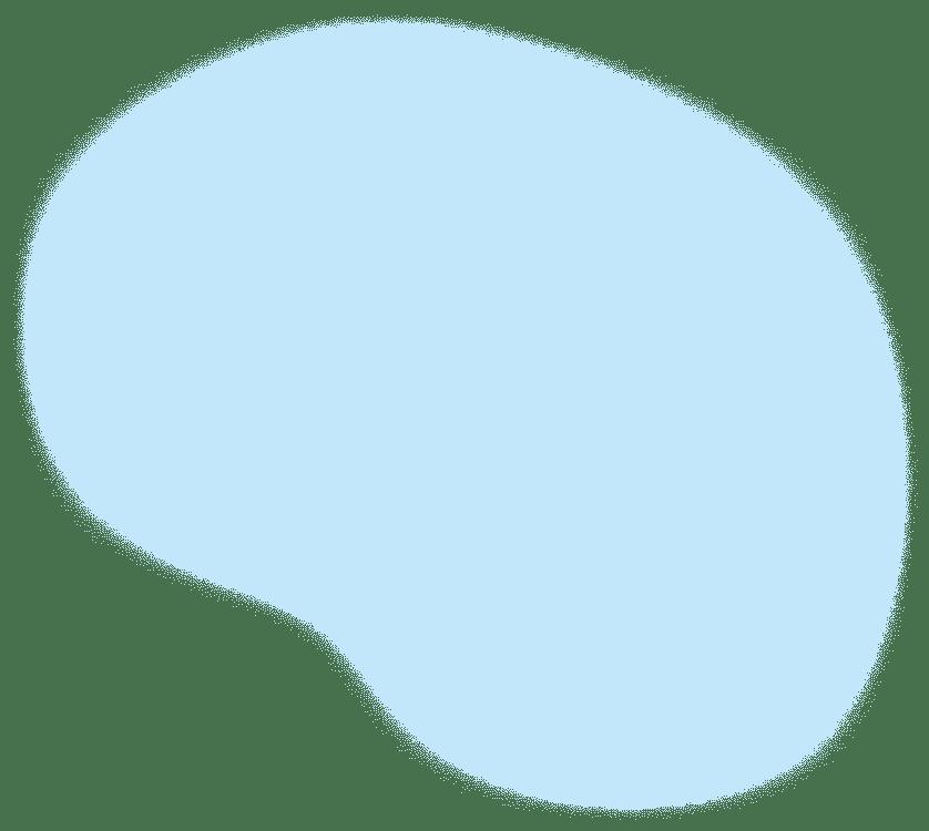 TUI BLUE Nam Hoi An shape 3