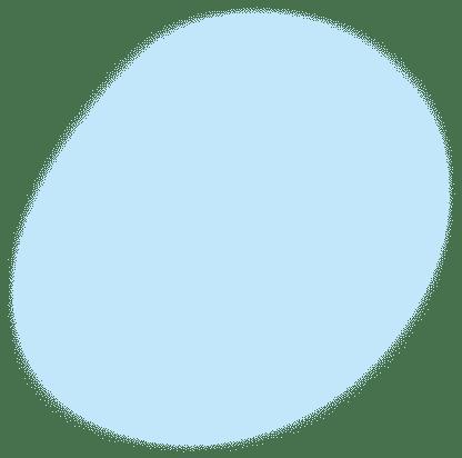 TUI BLUE Nam Hoi An shape 7