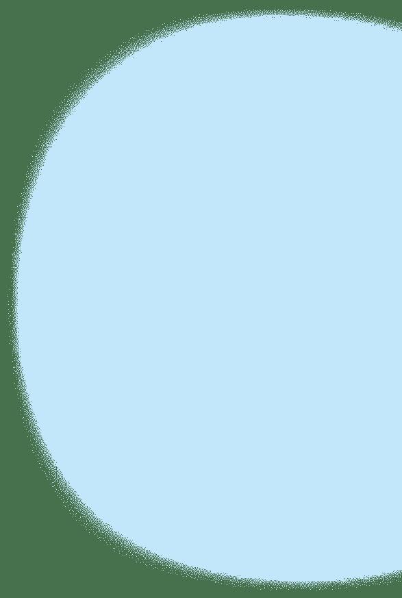 TUI BLUE Nam Hoi An shape 8
